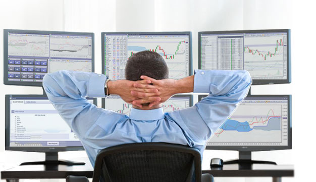 5 Ways To Be A Disciplined and Successful Forex Trader