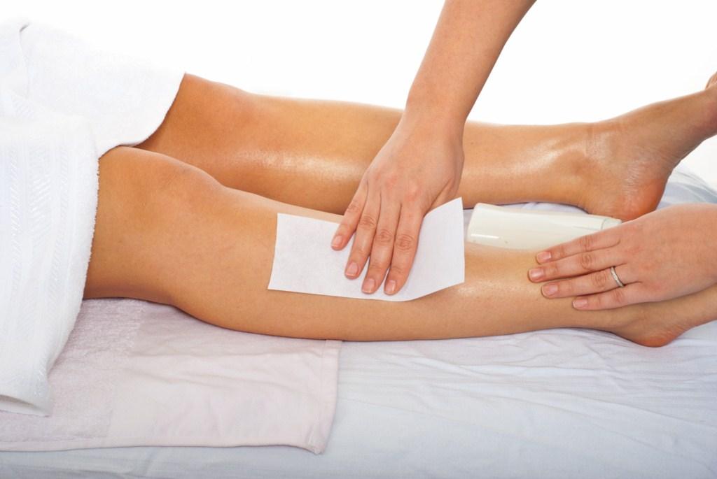 10 Benefits You Extract From Using Brazilian Hard Wax