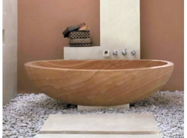Knowing Where To Find The Best Freestanding Stone Bath