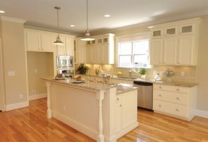 What To Look For In A Kitchen Renovation Specialist