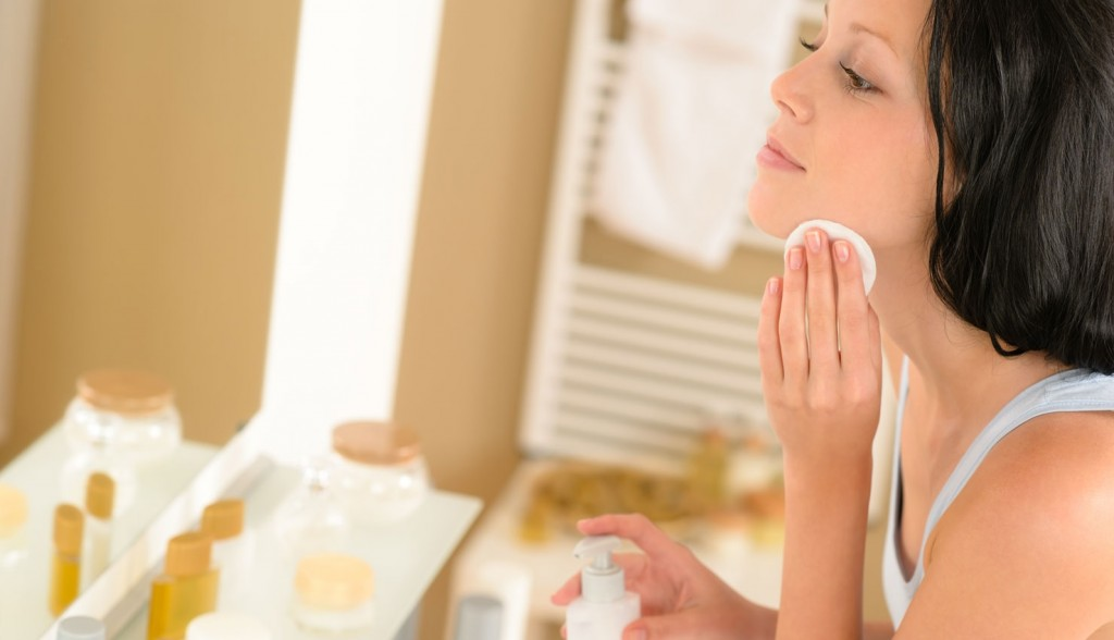 Revealing Top 5 Must Try Skin Care Tips For Women!