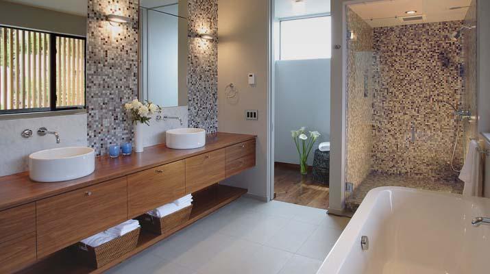Bathroom Renovations Cost Breakdown