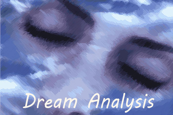 A Simple Guide To Dream Analysis