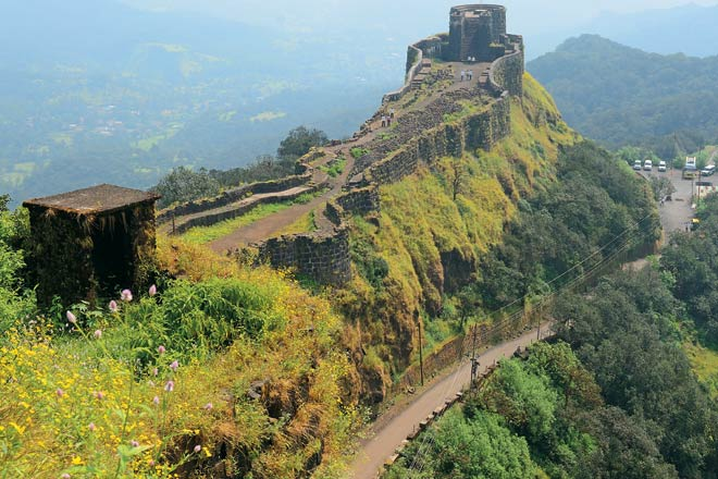 A Trip To The Lustrous West India - Call Of The Hills1