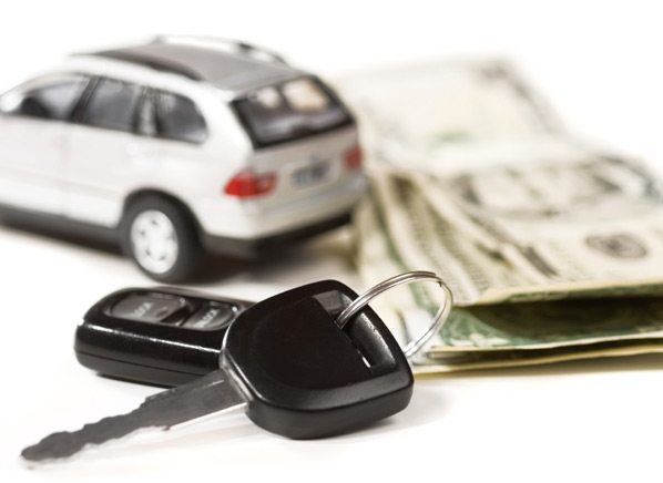 Beginner's Guide To Car Ownership