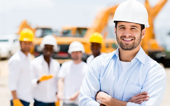 Why Estimates from General Contractors Are Important
