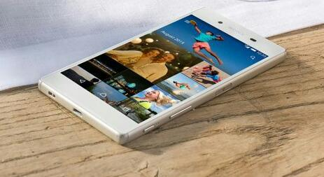 Xperia Z6 Versions To Be Released3