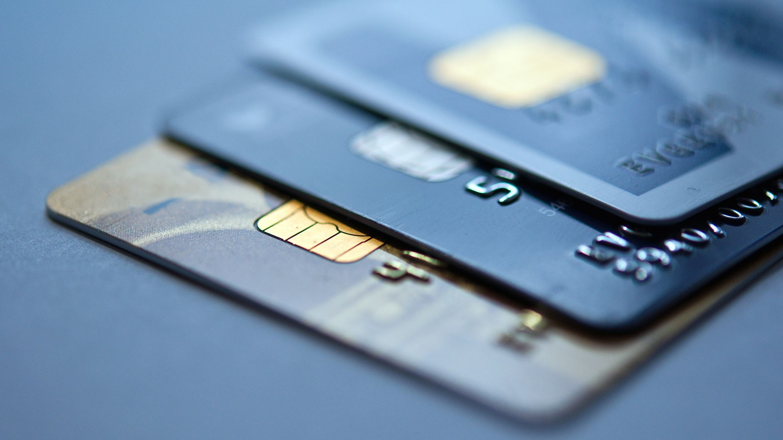 Have Access To Stunning Deals and Promotions With Rcbc Credit Card