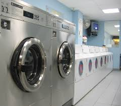 Renting Washing Machine Is A Budget Friendly Option