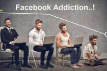 Symptoms Of Facebook Addiction
