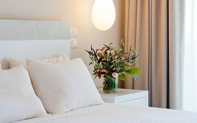 TOP 7 Hotels In Reykjavik: Intriguing Comfort