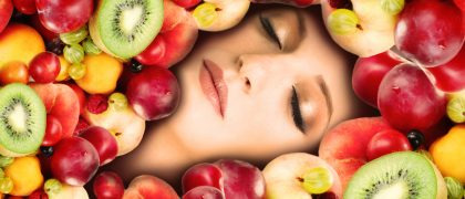 Fruits For Skin Lightening