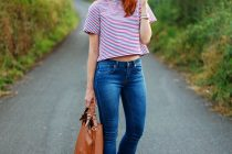 How To Dress In Your 20s - Guide To Fashion