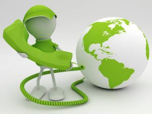 How Unified Communication Can Improve Call Centre Outsourcing Services