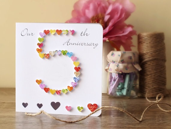 Anniversary Gift Ideas For Men and Women Which Can Never Go Wrong