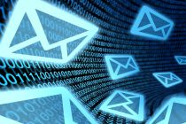 How Can Mails Solve Your Needs Of Mail Parcel