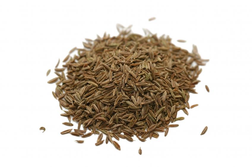 Major Health Benefits Of Small Cumin Seeds
