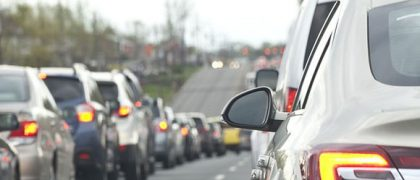 Tips On How To Maintain Smooth Traffic Plan During Major Events