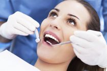 Top 5 Tips For Post-Op Dental Implant Care