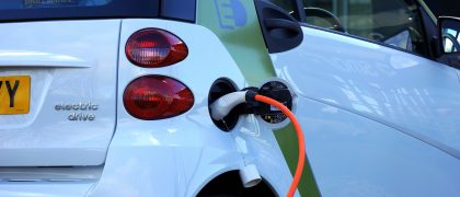 5 Alternative Sources of Fuel for Cars