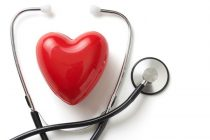 Tips To Help Prevent Heart Disease