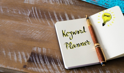 3 Important Tools To Use To Optimise Your Website