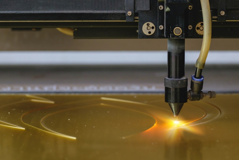 Best Solutions For Laser Marking On Plastics