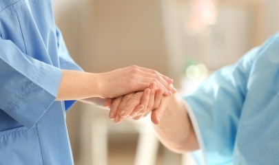 From The Hospital To The Home: Medical Care Options