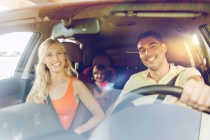 Tips For A Successful Car Ride