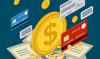 How Do Casino Payment Methods Differ?