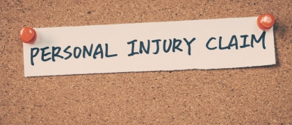 Why You Need A Personal Injury Lawyer