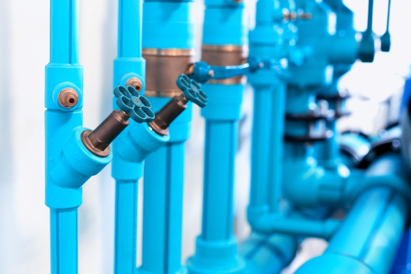 Everything You Need To Know About Combi Boilers and Their Benefits
