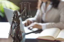 Get More Out Of A Personal Injury Attorney Without Strain