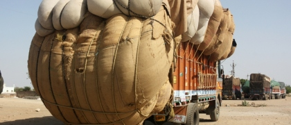 A Comprehensive Guide For Truck Drivers To Avert The Risk Of Overweight Fines