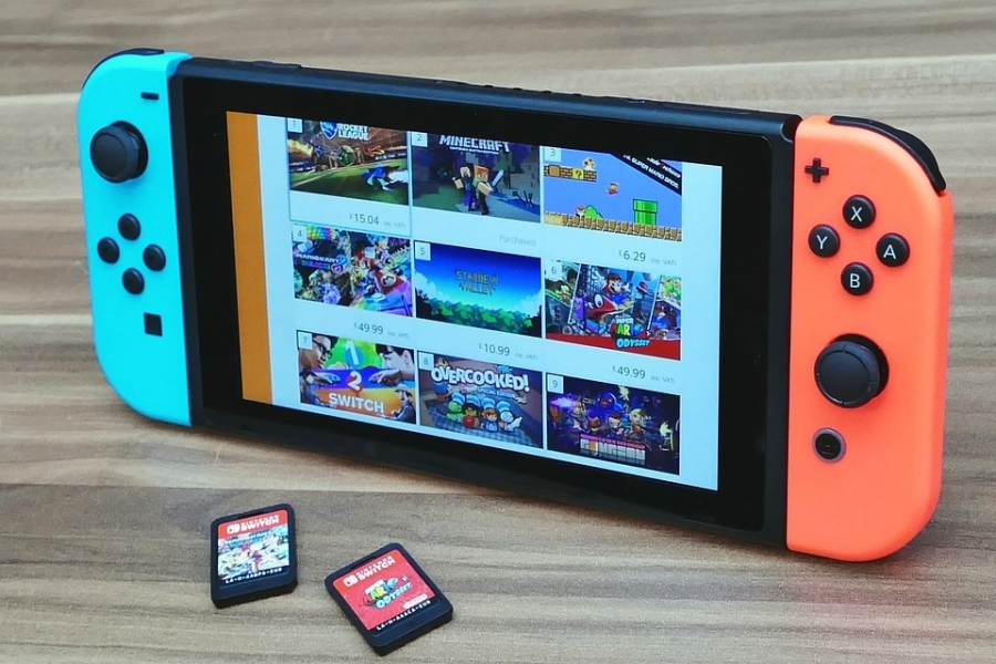 Online Games That Provide Rewarding Entertainment