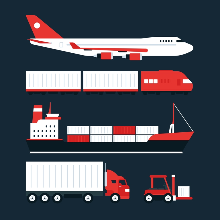 What Options You Can Opt For To Get The Best Shipping Option
