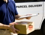 Your Options Are Now Modern For The Parcel Delivery Services