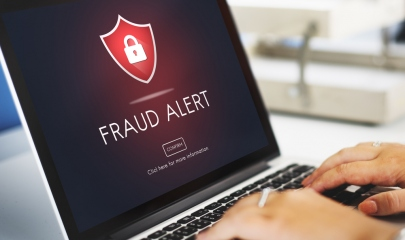 How Fraudsters Go After Business