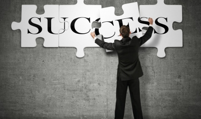 Valuable Tips from Successful Business Owners