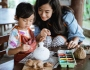 Hobbies You Can Share With Your Kids