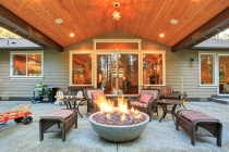 Outdoor Updates to Make For Spring